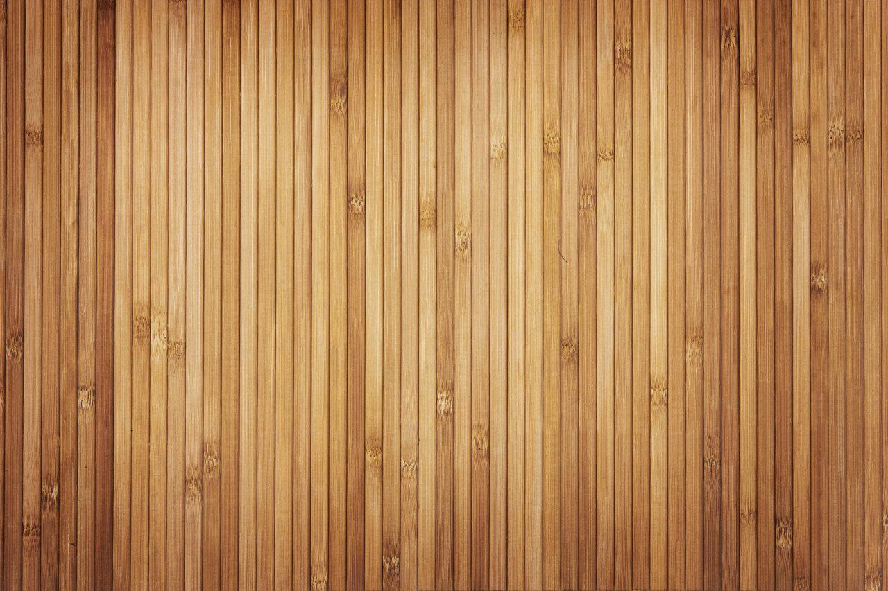 Wood Texture By Yasse Inne Sanctus Sound