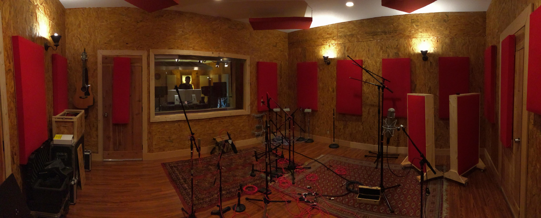 Astounding Studio Photos Sanctus Sound Recording Company Page 2 Largest Home Design Picture Inspirations Pitcheantrous